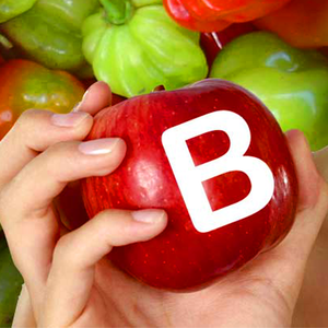 Health & Fitness - 600+ Food List for your Blood Type - Agnes Ng