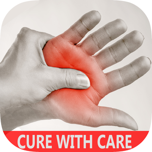 Health & Fitness - A+ Best Acupressure Treatment Guide For Your Pain Body - Learn How To Start Control Your Pains - Alex Baik