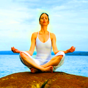 Health & Fitness - BodyScan Relaxation Meditation - i-mobilize