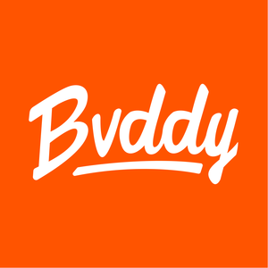 Bvddy: Connecting people through sports – Buddy Tech, LLC