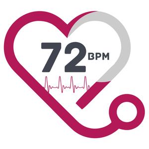 Health & Fitness - CardioApp Pro - Daniel Cardoso