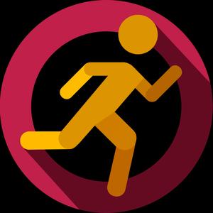 Health & Fitness - Go Pedometer - XSALGOLD UNIVERSAL LP