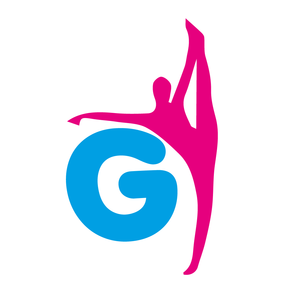 Health & Fitness - Head Over Heels About Gymnastics for Education - Gemma Coles