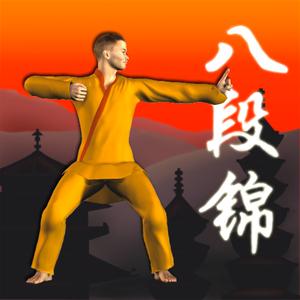 Health & Fitness - Healthy with Simple Qigong - Stefano Eusebio