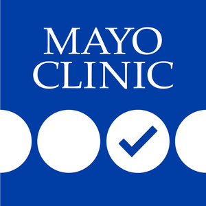 Health & Fitness - Mayo Clinic About Birth Control: Options for You - Mayo Clinic
