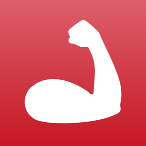 Health & Fitness - MyTraining - Reach My Fitness Goals with Gym Training Personal Coach and Exercise Workouts - MyTraining Servicos em Tecnologia da Informacao Ltda.
