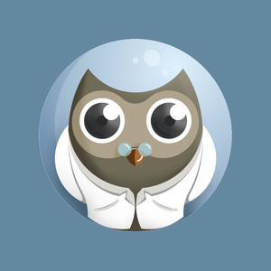 Health & Fitness - Night Owl - Sleep Coach - Cognitive Behavioral Therapy for Insomnia - Mindware Consulting
