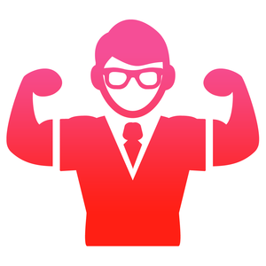 Health & Fitness - Office Ninja: daily workouts for white-collar workers - NoitaTech Oy