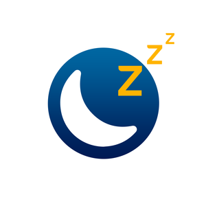 Shhh… Sleep in Seconds – Shhhapp