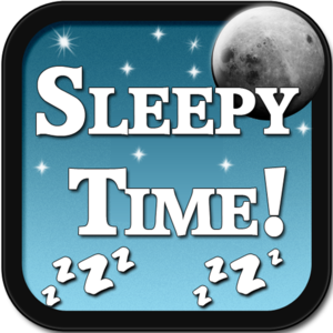 Health & Fitness - Sleepy Time! - David Shelechi