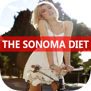 Health & Fitness - Sonoma Diet Made East; Best Way To Lose Weight