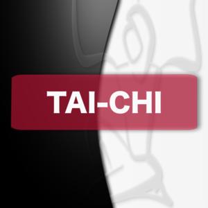 Health & Fitness - Tai Chi Yang - Ghat / VersaCom
