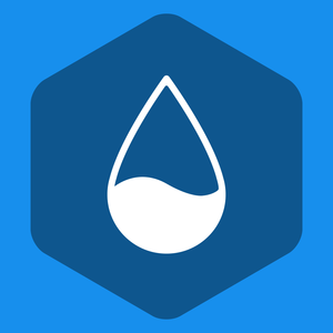 Health & Fitness - Water Balance: hydration and drinking tracker with goals and reminders - Plus Sports