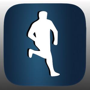 Health & Fitness - iRun Log - Running and Cardio Journal - Insomniac Industries