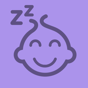 Health & Fitness - Baby Whisperer: Soothe Baby Crying with Shusher and Fetal Sounds - Frozen Monkey Apps