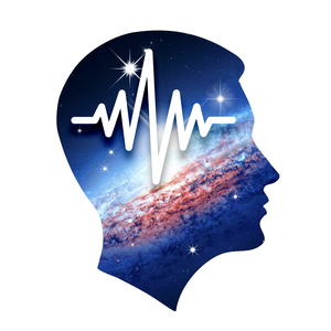Health & Fitness - BrainWave Tuner - Binaural beats & white noise with healing ambience for peace of mind - PPL Development Company LLC