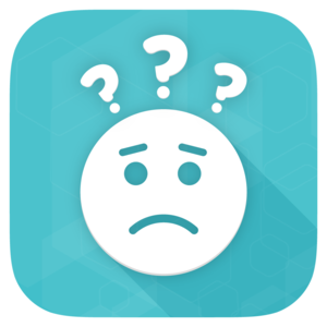 Health & Fitness - Depression Test - Am I Depressed Online Personality Test App - Marko Petkovic