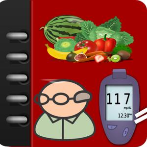 Health & Fitness - Diabetic Plus - Manu Gupta