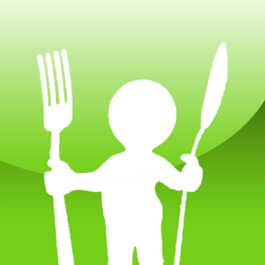 Health & Fitness - Diet Nutrition Controller - Essential In Motion