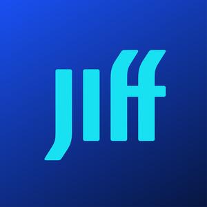 Health & Fitness - Jiff - Health Benefits - Jiff