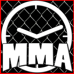 Health & Fitness - MMA Timer - Pro Mixed Martial Arts Round & Interval Timer - SKH Apps