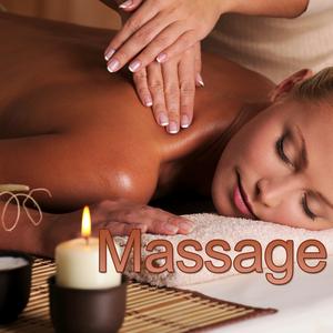 Health & Fitness - Massage Pro - Asif Khalyani