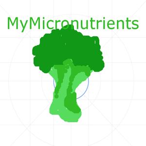 Health & Fitness - MyMicronutrients - Scott Bennett
