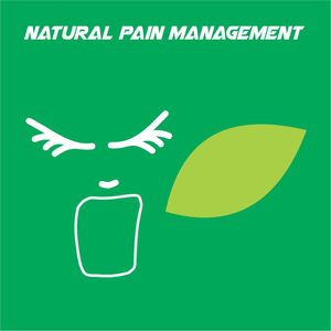 Health & Fitness - Natural Pain Management+ - KiritKumar Thakkar