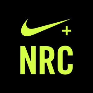 Health & Fitness - Nike+ Run Club - Nike