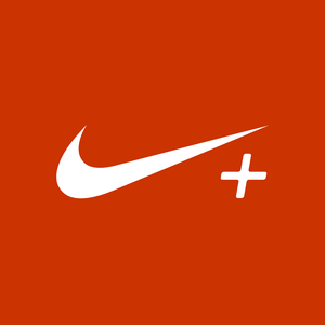 Health & Fitness - Nike+ Running - Nike