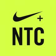 Health & Fitness - Nike+ Training Club - Nike