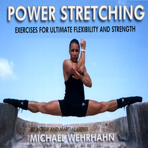 Health & Fitness - Power Stretching with Michael Wehrhahn - i-mobilize