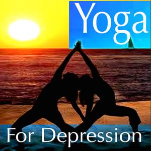 restorative yoga therapy for depressionlaura hawes