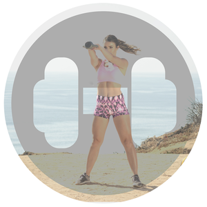 Health & Fitness - Sport Conditioning - Carlos Espejel