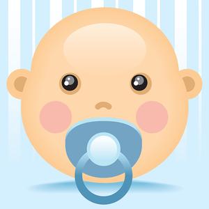 Health & Fitness - Baby Pregnancy Calculator - Vidal de Wit