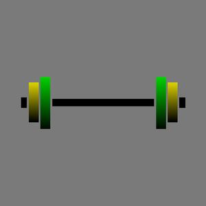 Health & Fitness - Bench press 1RM Calculator Kg and Lbs - Klas Zetterlund