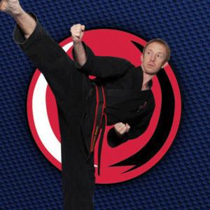 Health & Fitness - Budokan Kata Level 1 - Karate World Pty. Ltd