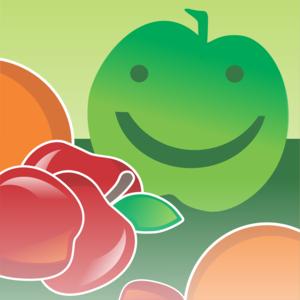 Health & Fitness - Easy Eating Habits - Ashton East