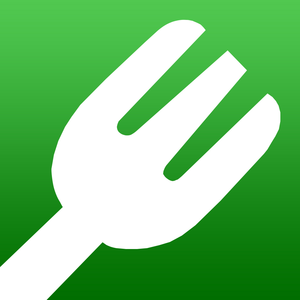 Health & Fitness - Intake - Meal Tracking by Voice for Apple Watch - StoreZero Corp