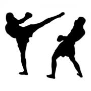 Health & Fitness - KickBoxing - Cardio Workout - NexStudios.jp