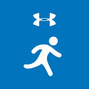 Health & Fitness - Map My Run - GPS Running & Workout Tracker - Under Armour