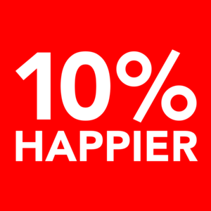 Health & Fitness - Meditation for Fidgety Skeptics by 10% Happier - Change Collective