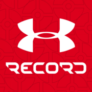 Health & Fitness - Record by Under Armour