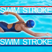 Health & Fitness - Swim Stroke - Learn How to Swim Like a Pro! - Kevin Andrews Industries