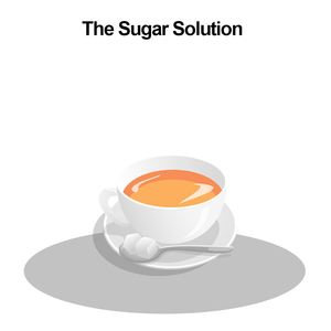 Health & Fitness - The Sugar Solution for Diabetic - Ace of Apps