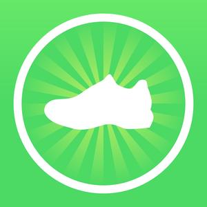 Health & Fitness - Walkmeter GPS Pedometer - Walking
