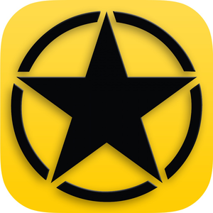 Health & Fitness - Army PRT - U.S. Army APFT Calculator - Charles Vanderhoff