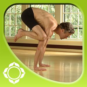 Health & Fitness - Ashtanga Yoga - The Intermediate Series - Richard Freeman - Sounds True