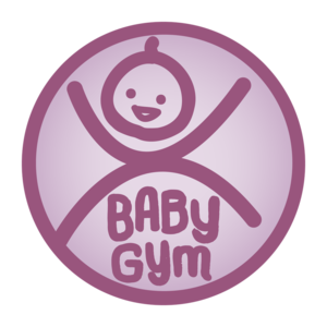 Health & Fitness - Baby Gym - Sifka