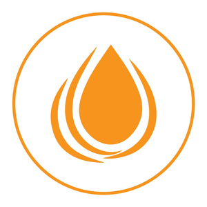 Health & Fitness - Best Essential Oils and Aromatherapy Guide Pro - WebSoft Ltd